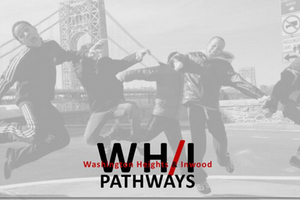 Pathways Mentoring