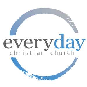 Podcast – Everyday Christian Church