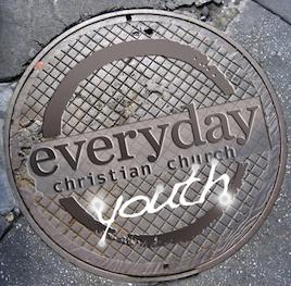 EverydayYouthWeb