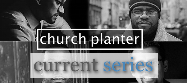 SeriesSlider_ChurchPlanter