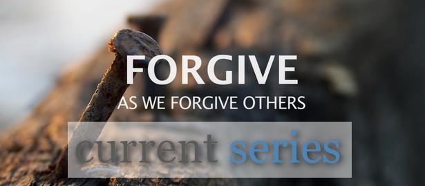 SeriesSlider_Forgive