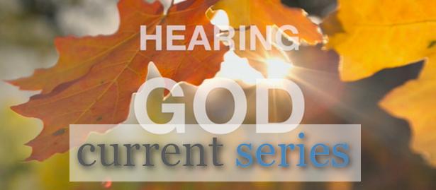 SeriesSlider_HearingGod