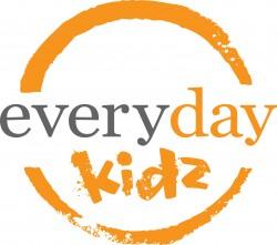 Everyday Kidz