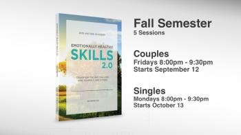EHSkills Fall 2014