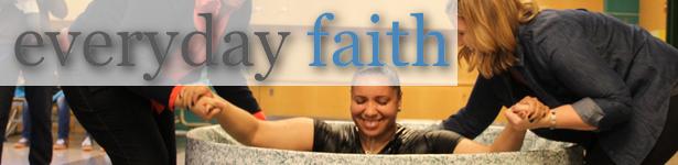 PageHeaders_EverydayFaith