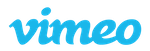 vimeo_logo_blue