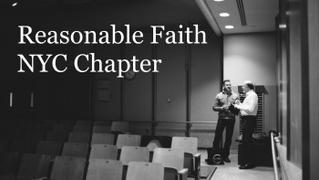 Reasonable Faith