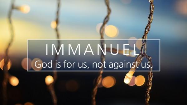 Immanuel_title