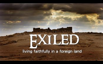 exiled-title-slide